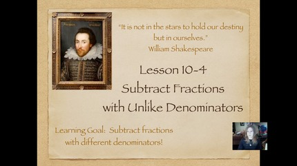 lesson-10-4-subtract-fracti