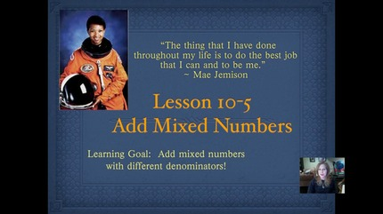 lesson-10-5-add-mixed-numbe