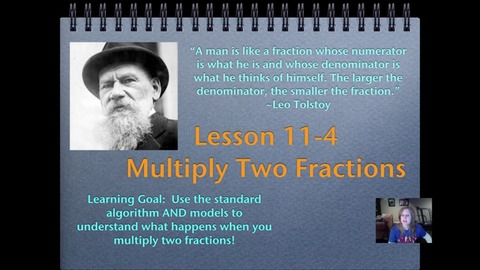 lesson-11-4-multiply-two