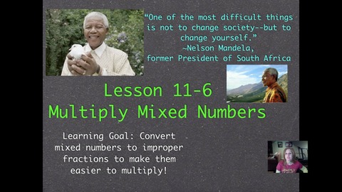 lesson-11-6-multiply-mixed
