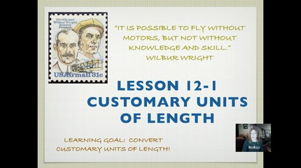 lesson-12-1-customary-units