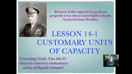 lesson-14-1-customary-units