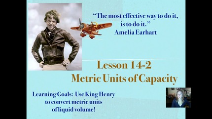 lesson-14-2-metric-units-of