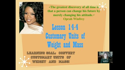 lesson-14-4-customary-units