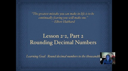 lesson-2-2-part-2-rounding