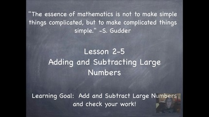 lesson-2-5-add-and-subtract