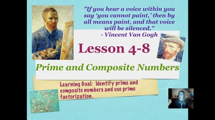 lesson-4-8-prime-and-compos