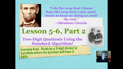 lesson-5-6-part-2-two-digit