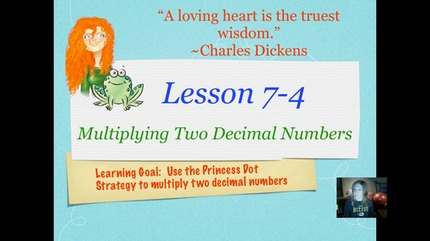lesson-7-4-multiplying-two