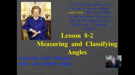 lesson-8-2-measuring-and