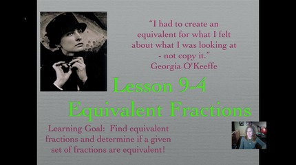 lesson-9-4-equivalent-fract